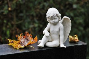 Уборка могил в Харькове